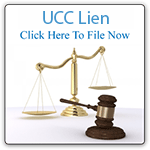 UCC-lien file now-150x150